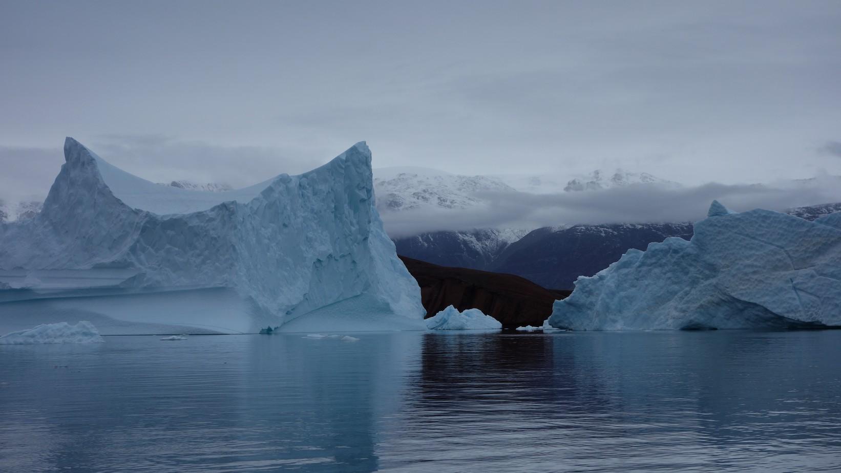 Groenland 2015 Scoresbysund (2)
