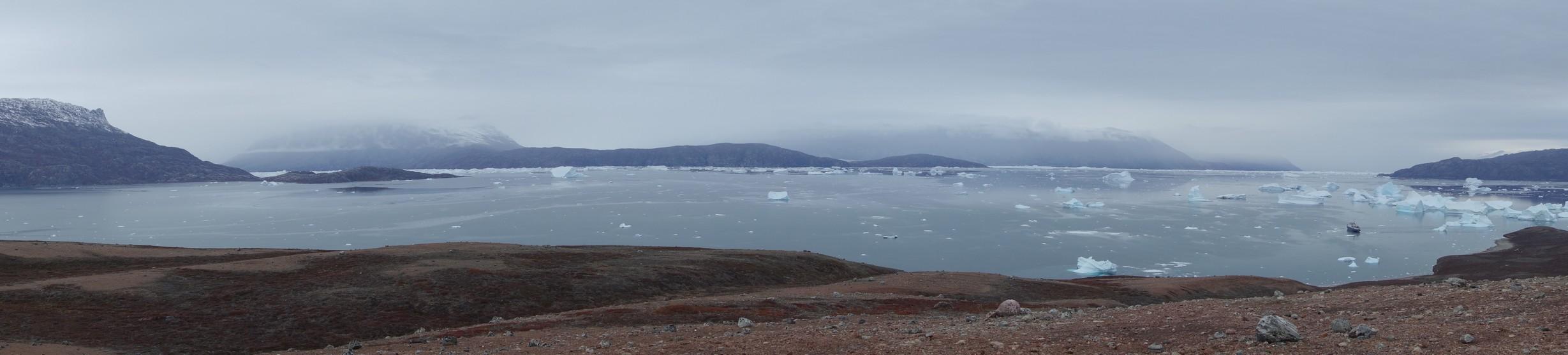 Groenland 2015 Scoresbysund (4)
